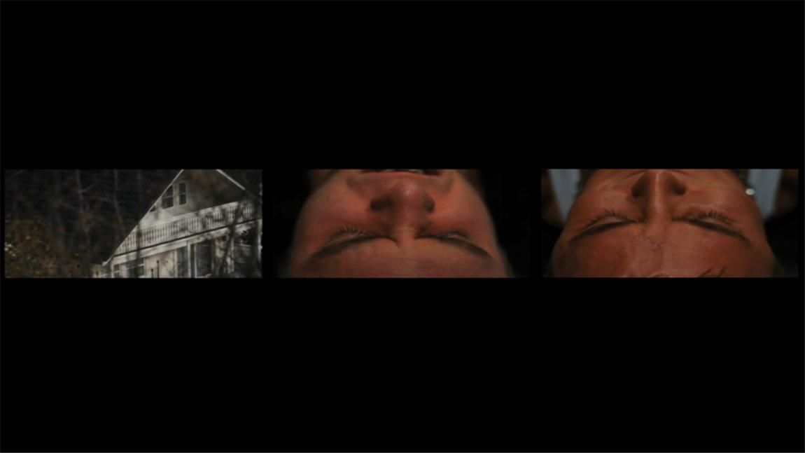 http://gruppe-11.com/files/gimgs/16_fluktforsok-still-eivind-egeland.jpg