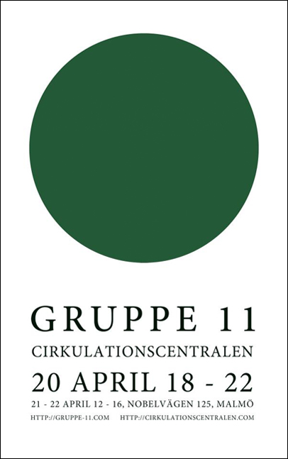 http://gruppe-11.com/files/gimgs/19_for-nett_v2.jpg